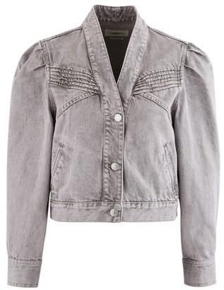 Etoile Isabel Marant Hacene jacket