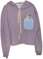 Paul & Joe Sister Cotton Knitwear for Women