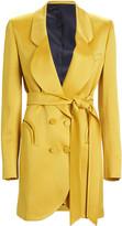 BLAZÉ MILANO Sunshine Blazer Dress