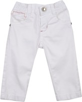 Manuell & Frank Casual pants - Item 13077412