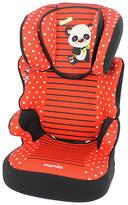 TT Befix SP Plus Panda Group 2-3 High back Booster Seat