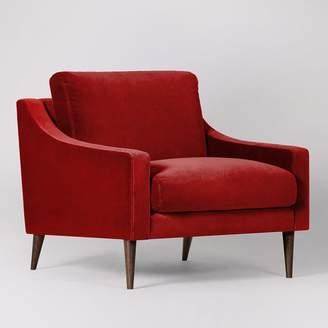 Swoon Turin Armchair