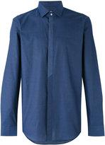HUGO BOSS longsleeve button-up shirt