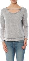 LnA Maya Sweatshirt