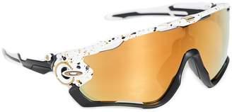 Oakley OO9290 Sunglasses