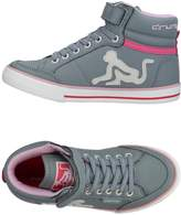 Drunknmunky High-tops & sneakers - Item 11320860