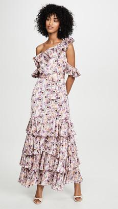 Alexis Amonda Dress