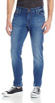 DL1961 Men's Mason Slouchy Slim Fit Jean