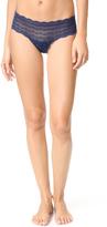 Cosabella Sweet Treats Dots Cheeky Hot Pants