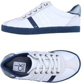 CK Calvin Klein Low-tops & sneakers - Item 11272840