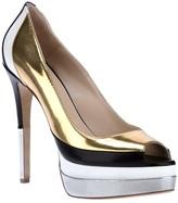 Ruthie Davis 'Golf' shoe