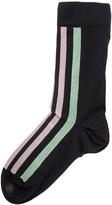 Y-3 Ankle Sock