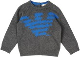 Armani Junior Sweaters - Item 39697759