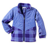 Columbia Baby Girls' Steens MountainTM Fleece