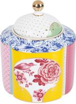 Pip Studio Royal Pip Storage Jar - Small