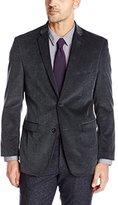 U.S. Polo Assn. Men's Frosted Corduroy Sport Coat