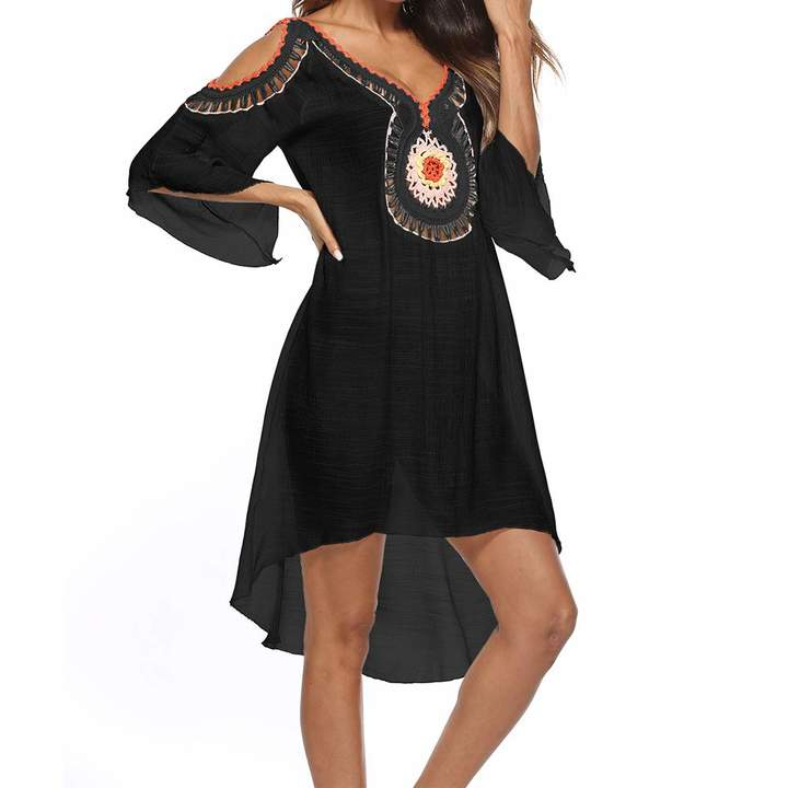 3ad387a4a379a Cover Up Lace Cardigan - ShopStyle Canada