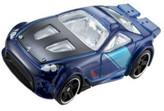 Hot Wheels by Mattel Essentials Car Assorted (Small)