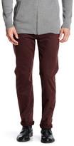 Joe's Jeans Joe&s Jeans Gianni Brixton Slim Fit Pant