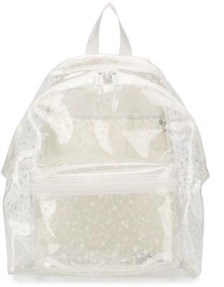 Eastpak Paint Splatter Backpack