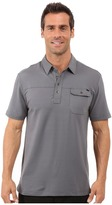 Travis Mathew TravisMathew Gore Polo