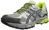 Asics Men's GEL-Kahana 7 Running Shoe