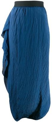 Poiret Cocoon Skirt