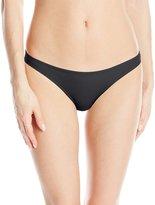Rip Curl Women's Love N Surf Classic Bikini Bottom