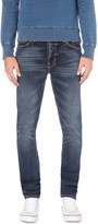 Nudie Jeans Lean dean slim-fit jeans