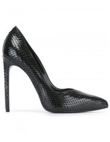 Saint Laurent 'Classic Paris 105' pumps