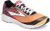 Brooks Asteria Running Shoe