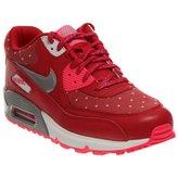 Nike Girls Air max 90 Print 704953-602 (SIZE:)