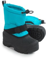 Northside Frosty Pac Boots - Waterproof, Insulated (For Toddlers)
