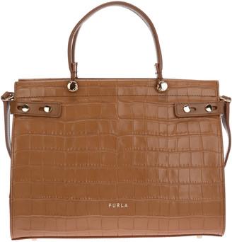 Furla Lady M Handbags