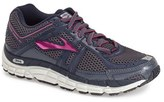 Brooks Women's 'Addiction 12' Running Shoe