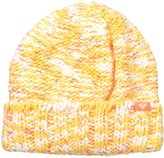 Roxy SNOW Women's Eiger Beanie