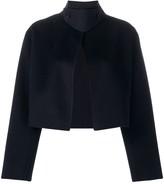 Filippa K Aleena cropped jacket