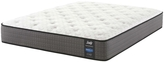 Sealy Response Performance Tight Top Mattress