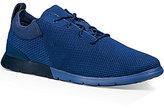UGG Men's Feli Hyperweave HyperWeave Lace Up Sneaker
