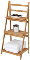 "Creative Bath 18"" W x 40"" H Free Standing Cabinet"