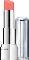 Revlon Ultra HD Lipstick - Sweet Pea