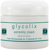 Glycolix Extremity Cream