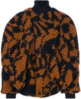 Vivienne Westwood Oversized coat
