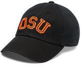 PINK Oregon State University Baseball Hat