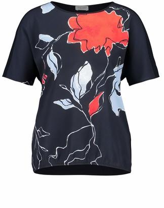 Gerry Weber Women's 370218-35018 T-Shirt