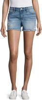 A.N.A a.n.a Denim Shorts