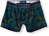Prince & Fox Palm Fronds Boxer Briefs