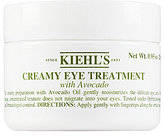 Kiehl's Since Creamy Eye Treatment with Avocado