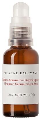 Susanne Kaufmann Hyaluron Serum Moisturizing