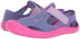 Nike Sunray Protect Girls Shoes